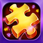 Jigsaw Puzzles Epic 1.4.9