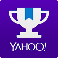 Ícone do Yahoo Fantasy Sports