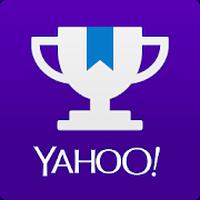 Yahoo Fantasy Sports Simgesi