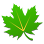 Greenify 2.1 (build 1)
