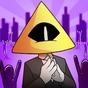 We Are Illuminati – Simulador de Conspirações
