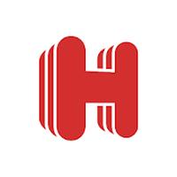ホテルズドットコム - 国内・海外のホテルをお得に予約 アイコン