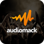 Audiomack Free Music, Mixtapes 5.0.1
