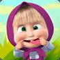 Маша и Медведь: Игры для Детей 3.1.5