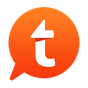Tapatalk - 100,000+ Forums 8.4.3