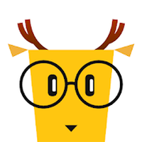 LingoDeer: Learn Korean, Japanese and Chinese Free icon