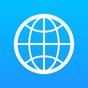 iTranslate - Language Translator & Dictionary 4.4.13