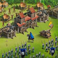 Icône de Stormfall: Rise of Balur