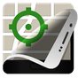Rastreamento por GPS 18.5.0