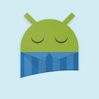 Icône de Sleep as Android