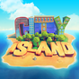 City Island ™: Builder Tycoon 3.4.2