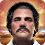 Narcos: Cartel Wars 1.32.00