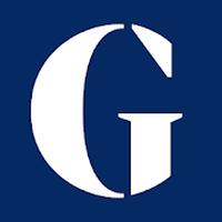 Icône de The Guardian