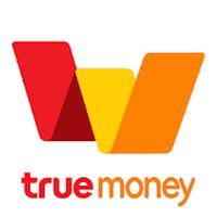 Ikona TrueMoney Wallet