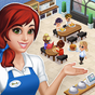 Food Street - Restaurant Game 0.45.5