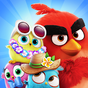 Angry Birds Match 3.2.2