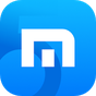 Browser Maxthon 5.2.3.3241
