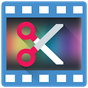 AndroVid - Video Editor 3.2.4