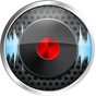 Gravador de Chamadas 8.0