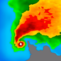 Previsão do Tempo & Radar
