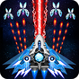 Galaxy Attack: Space Shooter 1.311