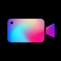Ícone do Wonder Video Editor - Efeitos, Música, Splice