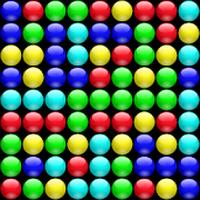 Icône de Bubble Poke™ - bulles jeu
