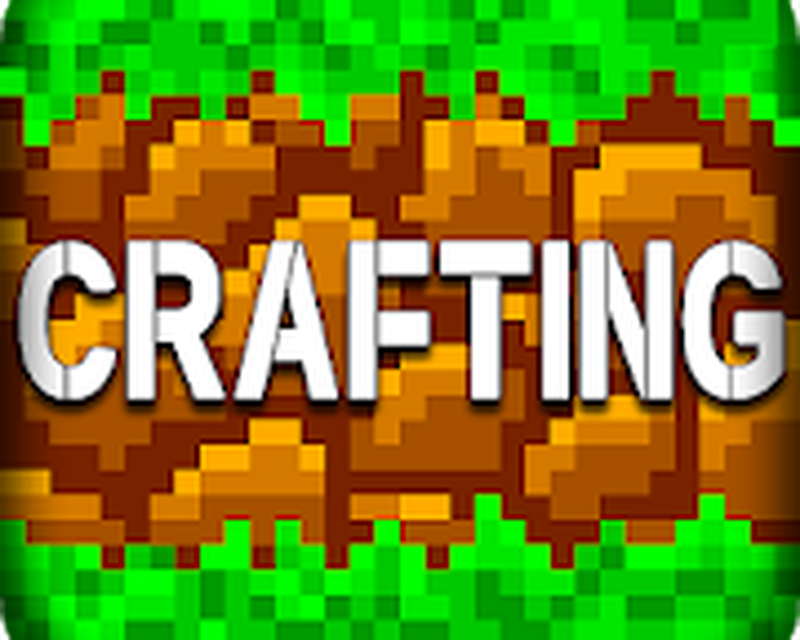 Crafting Spiele Kostenlos