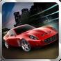 Speed Racing 2.0