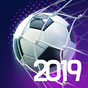 Top Football Manager - Futebol 1.20.19