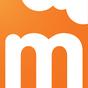 Marmiton : Recettes gourmandes 4.4.14