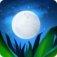 Relax Melodies: Sleep Sounds icon