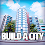 City Island 2 - Building Story 150.1.3