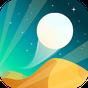 Dune! 4.5.6