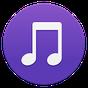 ミュージック 9.4.4.A.0.3