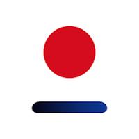 Ikona IKO