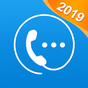 TalkU Free Calls +Free Texting +International Call 4.11.1
