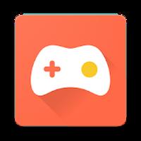 Omlet Arcade (Pokemon Go Chat) Android - Baixar Omlet Arcade