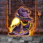 Magic Rampage 4.4.2