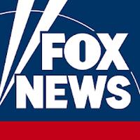 Icône de Fox News