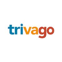 trivago - Otel Arama Simgesi