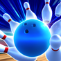 PBA Bowling Challenge 3.6.8
