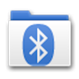 Bluetooth File Transfer 5.62