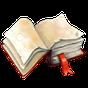 Cool Reader 3.2.31-1