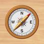 Pusula - Smart Compass 1.8.2