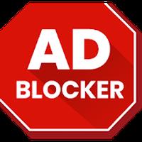 Ícone do Free Adblocker Browser