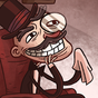 Troll Face Quest Classic 1.7.0
