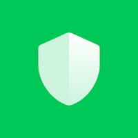 Ícone do Power Security-AntiVirus Clean