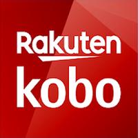 Kobo Books Okuma Uygulaması Simgesi