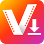 All Video Downloader 2018 1.1.3